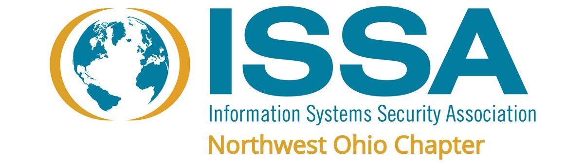 Northwest Ohio ISSA