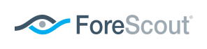 forescout_logo_horizontal-color