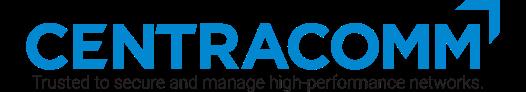 CC-Logo-Blue-Tag