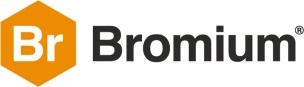 Logo-bromium-web